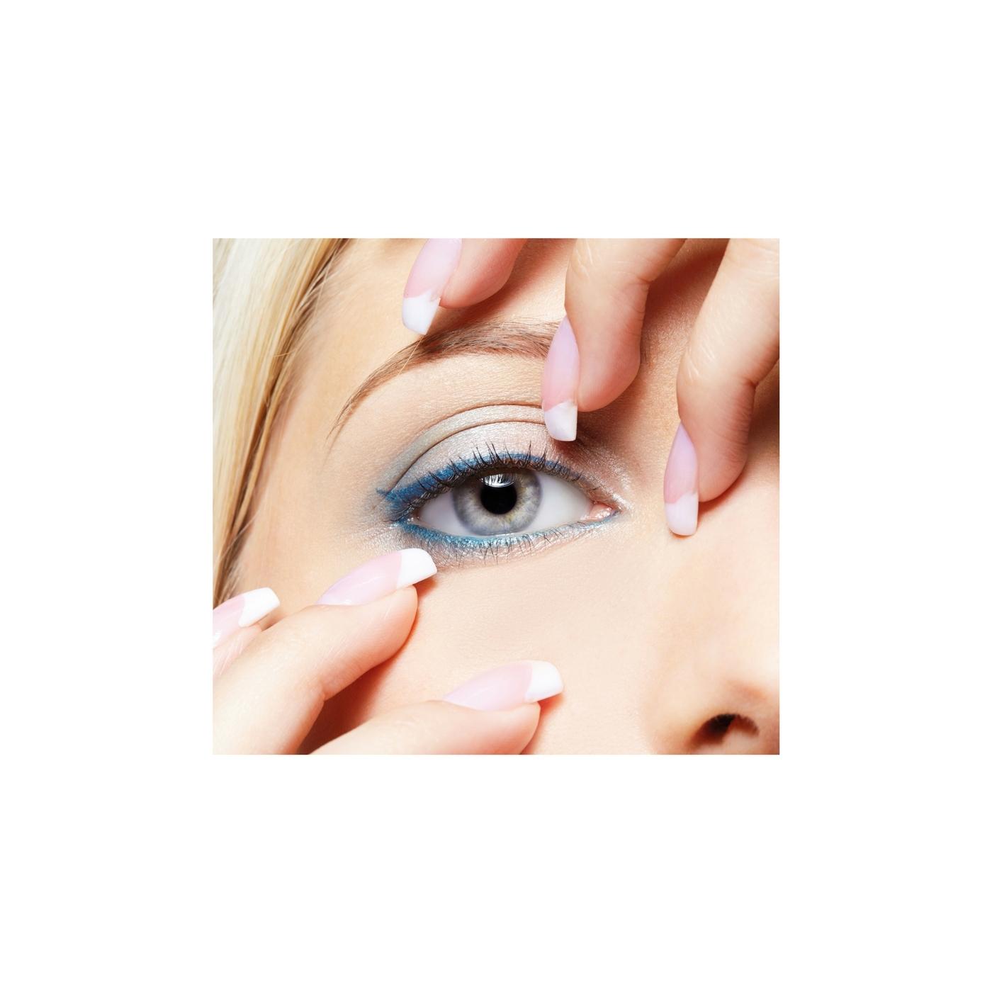 UV Nails Extensions