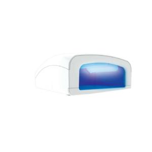 Επαγγελματικό φουρνάκι νυχιών UV 36Watt