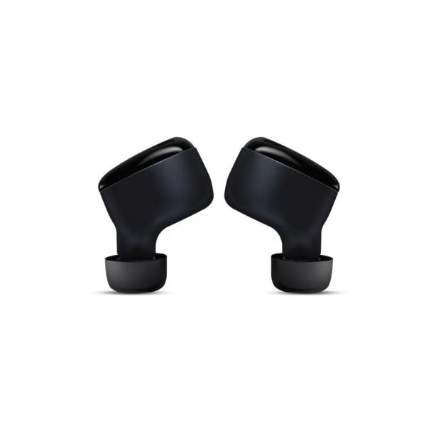 SS16BK ST-XS True Wireless Black - Headphones Soul Electronics