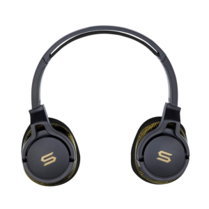 ST32BK Transform Wireless Black - Headphones Soul Electronics